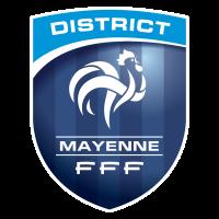 """Résultat de recherche d'images pour """"district mayenne"""""""